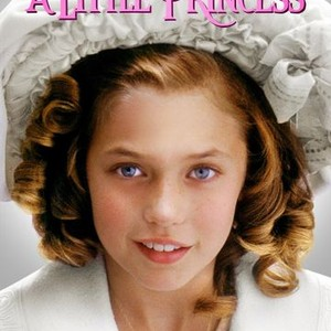 A Little Princess 1995 Rotten Tomatoes