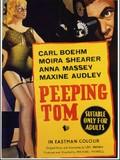 Peeping Tom