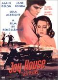 Joy House (Les F�lins)