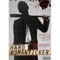 Hard Romanticker (H�do romanchikk�)