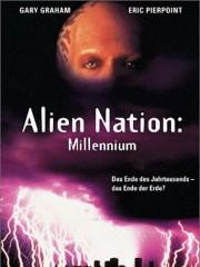 Alien Nation: Millennium