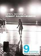 Open Score