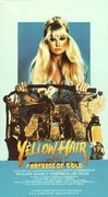 Yellow Hair and the Fortress of Gold