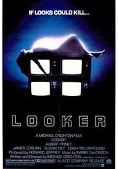 Looker