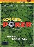 Soccer Poker
