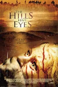 the hills have eyes 1 full movie online free
