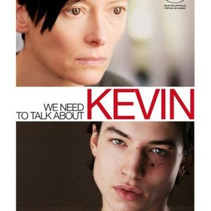 Image result for we need to talk about kevin