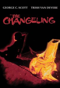 changeling full movie download 480p
