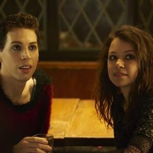 """<em>Orphan Black</em>, Season 3: Episode 9,"""" Insolvent Phantom of Tomorrow"""""""