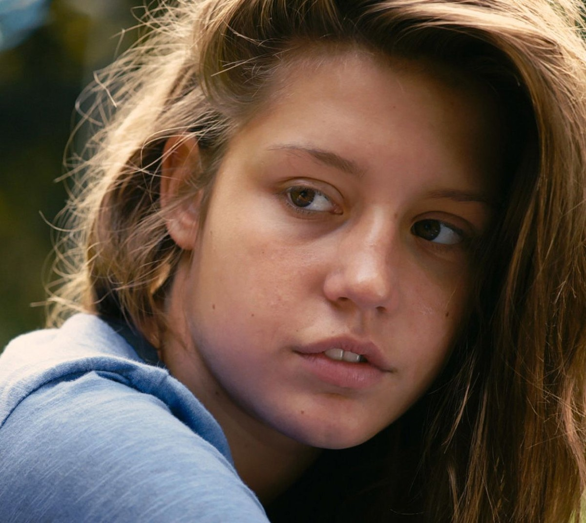orphan full movie download 300mb