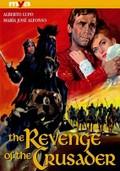 The Revenge of the Crusader