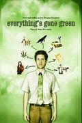 Everything's Gone Green
