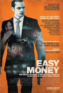 Snabba cash (Easy Money)