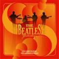 The Beatles: Yesterdays