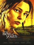 The Best of Youth (La meglio giovent�)