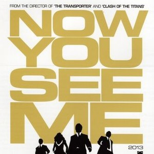 you see me movie