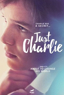 Image result for just charlie movie