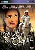 Corazon De Tequila
