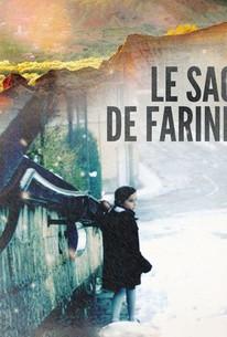 Le Sac De Farine