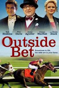 Outside Bet