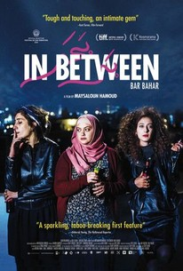 east is east movie review