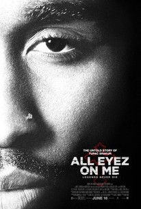 watch All Eyez on Me full movie