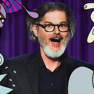 FREE HBO MAX: Mo Willems: Don't Let the Pigeon Do Storytime!