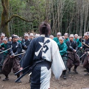 blade of the immortal mobile movie download