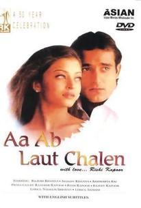 Aa Ab Laut Chalen Lets Go Back 1999