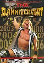 TNA Wrestling: Slammiversary 2009