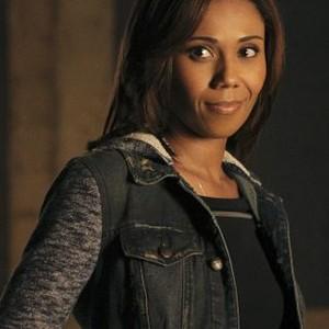 "<em>Castle</em>, season 8: episode 1, ""XY"""