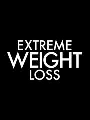Extreme Weight Loss: Season 5