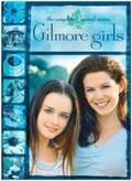 Gilmore Girls: Season 2