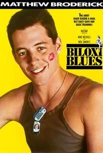 Biloxi Blues 1988 Rotten Tomatoes