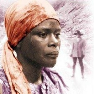 A Woman Called Moses (1978) - ...