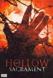 This Hollow Sacrament