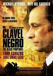 El Clavel Negro
