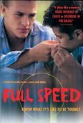 � toute vitesse (Full Speed)