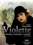 Violette (Violette Nozi�re)