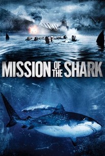 Mission of the Shark