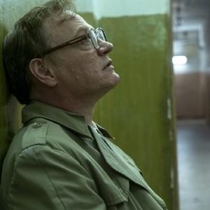 https://medium.com/hbo-cinemax-pr/chernobyl-episodes-543cfde068d9