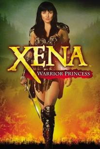 Xena: Warrior Princess - Season 6 Episode 22 - Rotten Tomatoes