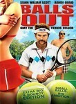 Balls Out: Gary the Tennis Coach