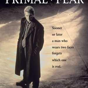 primal fear 1996 rotten tomatoes