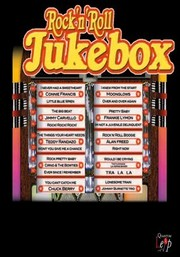 Rock 'n' Roll Jukebox