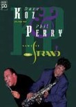 Dave Koz and Phil Perry: Live at the Strand