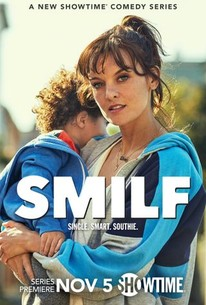 Smilf rotten tomatoes average tomatometer ccuart Choice Image