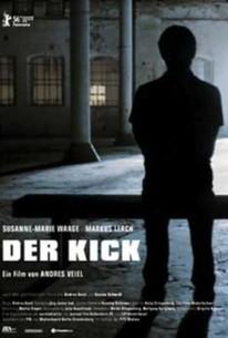 The Kick (Der Kick)
