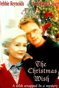 The Christmas Wish 1998 Rotten Tomatoes