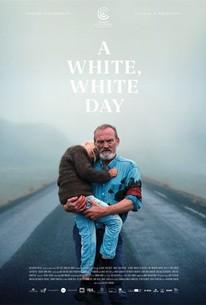 A White, White Day (Hvítur, hvítur dagur)